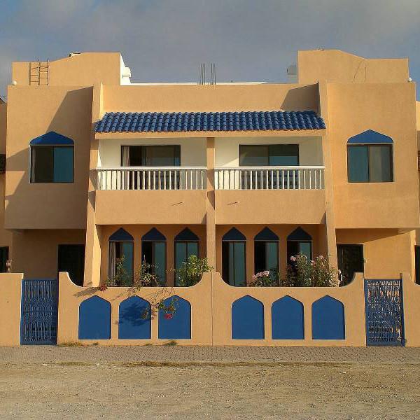 arabian-sea-villas-arabian-sea-villas-morze.jpg