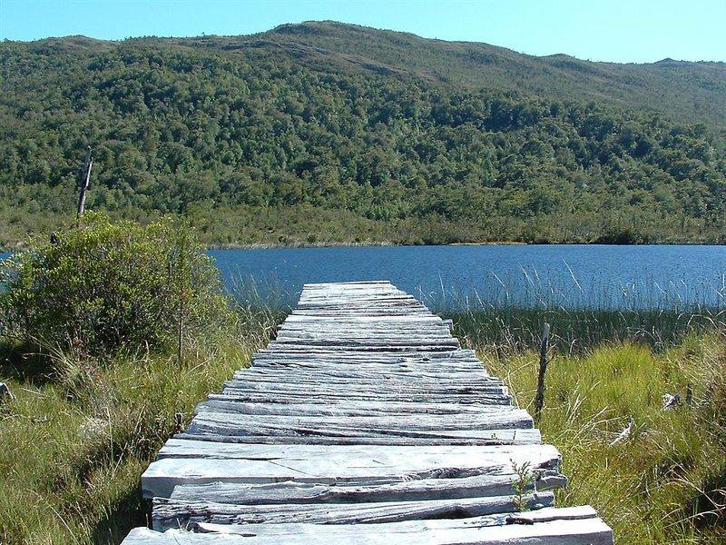 isla-jechica-chile-ogrod.jpg
