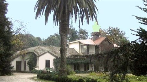 el-magnolio-bed-and-breakfast-chile-chile-santiago-de-chile-morze.jpg