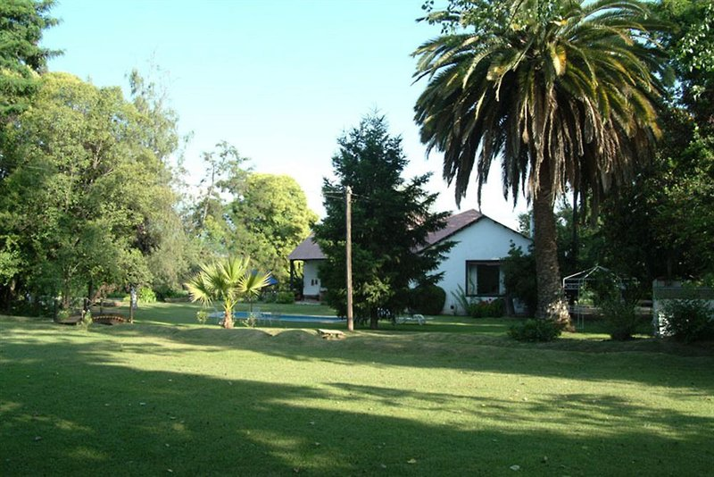 el-magnolio-bed-and-breakfast-chile-chile-santiago-de-chile-plaza.jpg
