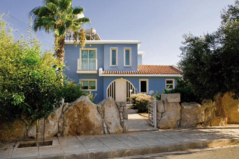 amalthia-villas-cypr-cypr-zachodni-wyglad-zewnetrzny.jpg