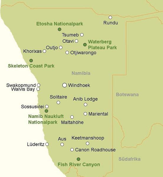 gabus-gastefarm-namibia-namibia-otavi-sport.jpg