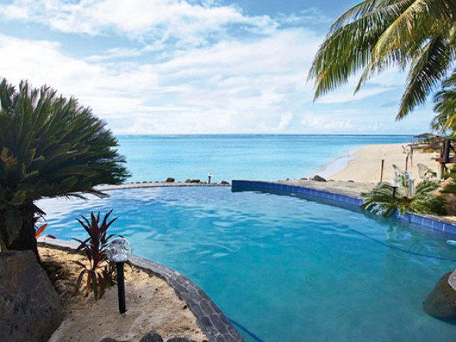 le-lagoto-beach-resort-samoa-samoa-savai-i-island-bar.jpg