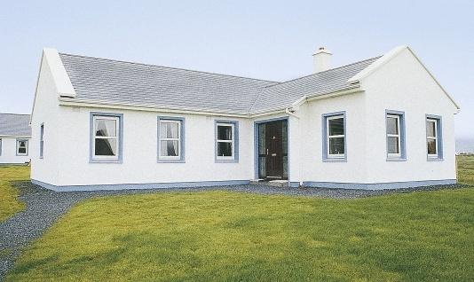 Trawmore Holiday Homes
