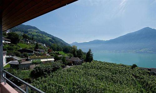 aesch-szwajcaria-bar.jpg