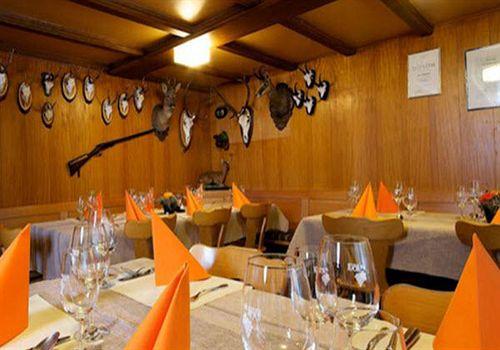 aesch-szwajcaria-szwajcaria-centralna-zug-restauracja.jpg
