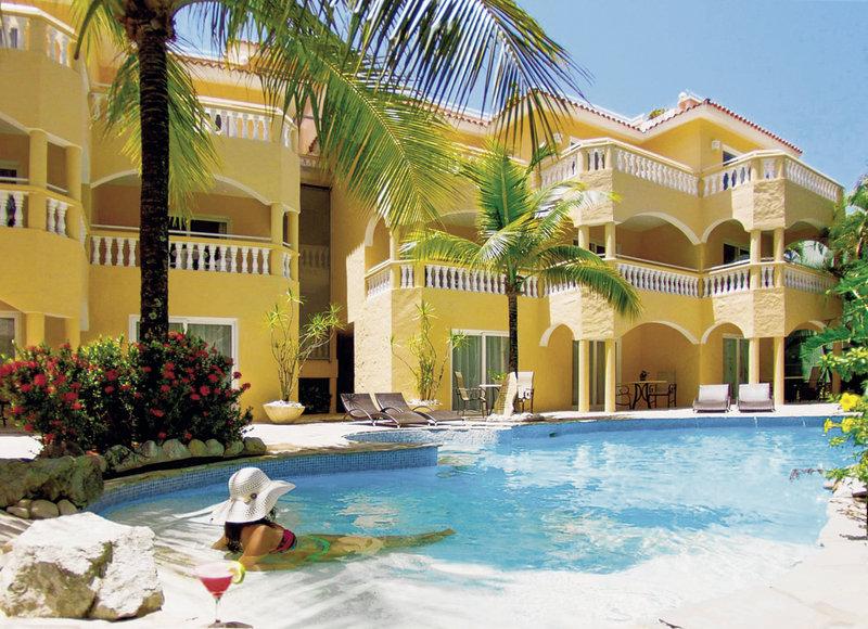 villa-taina-dominikana-wybrzeze-polnocne-cabarete-basen.jpg