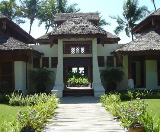 yoma-cherry-lodge-myanmar-lobby.jpg