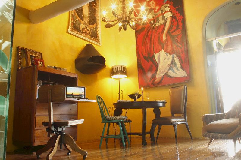 fallen-angel-peru-peru-cusco-restauracja.jpg