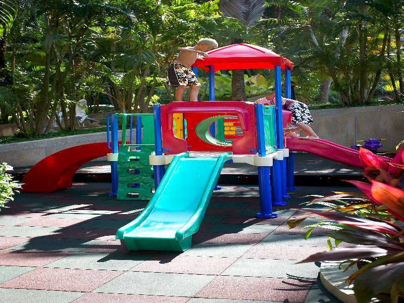 Cha Da Thai Village Resort