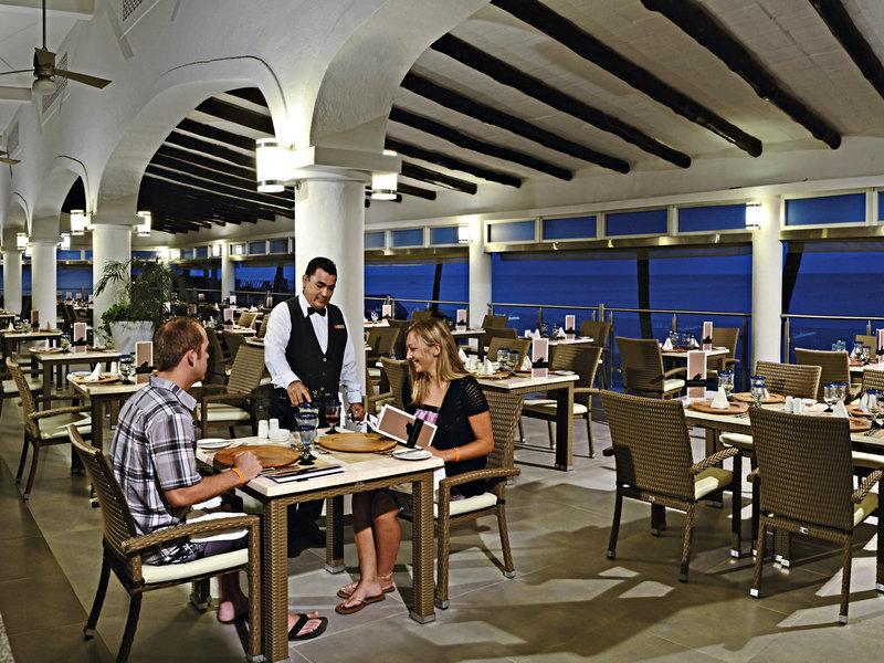 ClubHotel Riu Jalisco