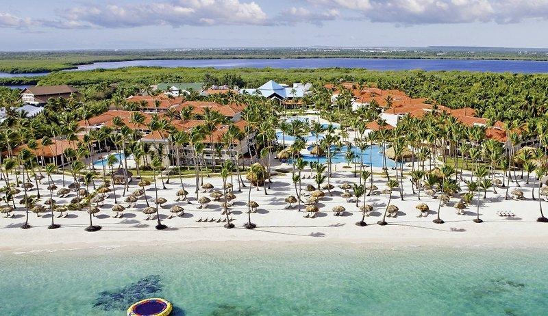 dreams-palm-beach-punta-cana-by-amresorts-dominikana-wschodnie-wybrzeze-punta-cana-morze.jpg