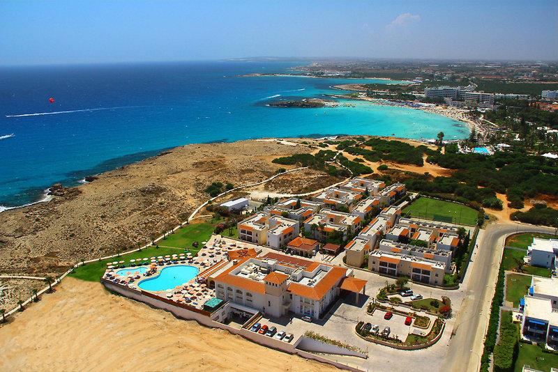 aktea-beach-village-cypr-cypr-sport.jpg
