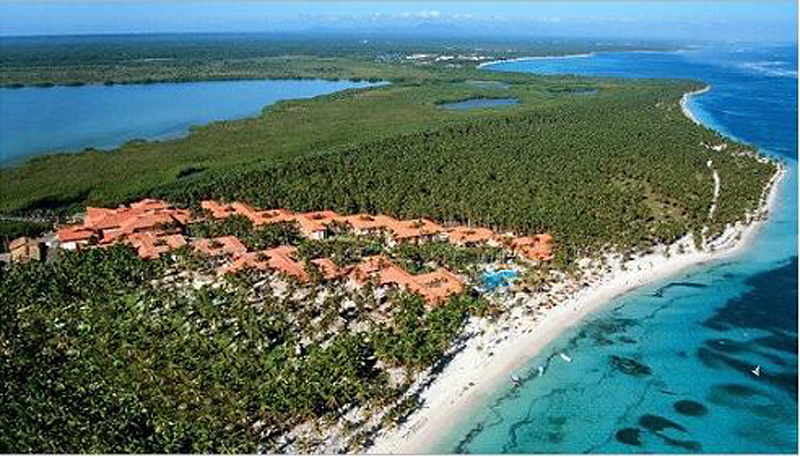 natura-park-eco-beach-resort-and-spa-by-blau-dominikana-dominikana-punta-cana-sport.jpg