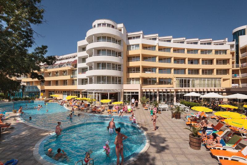 sun-palace-bulgaria-sloneczny-brzeg-burgas-sloneczny-brzeg-lobby.jpg