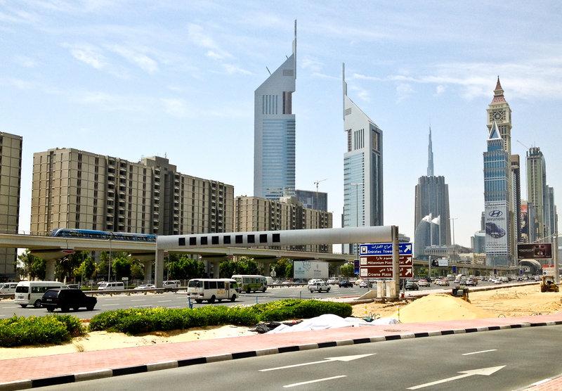 al-gaddah-al-gaddah-budynki.jpg