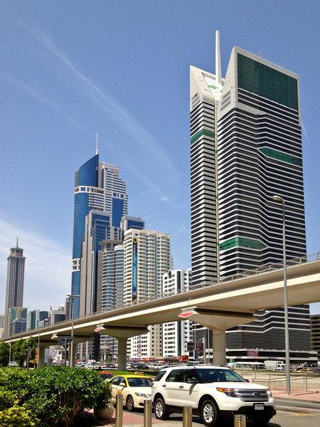 al-gaddah-al-gaddah-sharjah-i-ajman-budynki.jpg