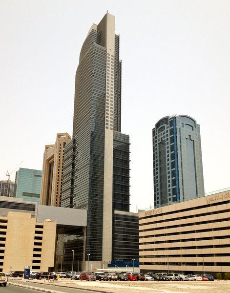 al-gaddah-al-gaddah-sharjah-i-ajman-sharjah-i-ajman-plaza.jpg