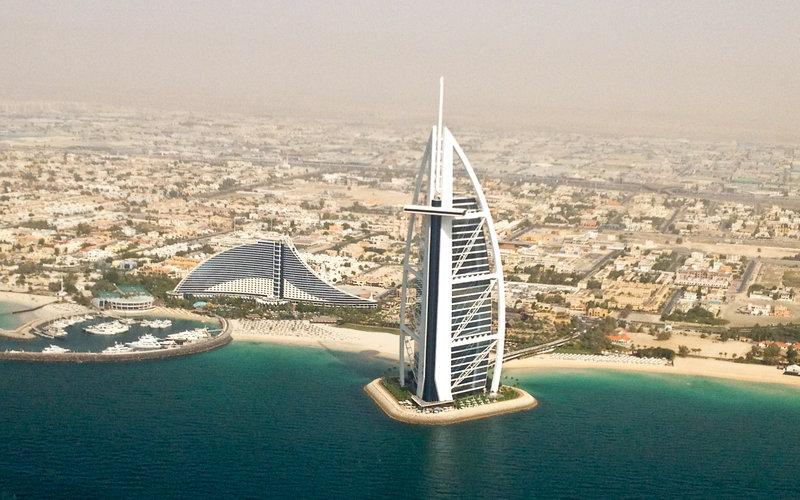 al-gaddah-zjednoczone-emiraty-arabskie-rozrywka.jpg