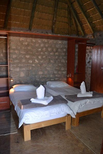 west-nest-lodge-namibia-namibia-gobabis-lobby.jpg
