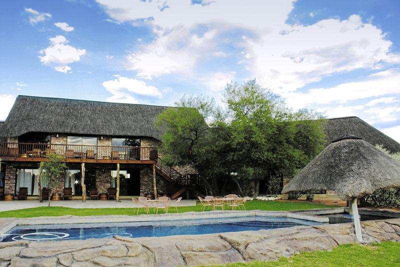 west-nest-lodge-namibia-namibia-morze.jpg
