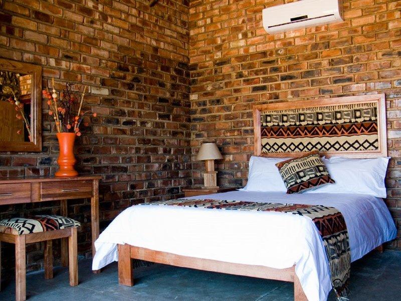 west-nest-lodge-namibia-rozrywka.jpg