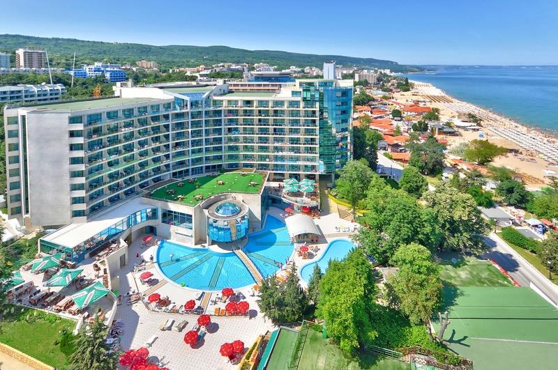 marina-grand-beach-bulgaria-bulgaria-goldstrand-rozrywka.jpg