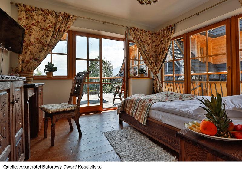aparthotel-butorowy-dwor-aparthotel-butorowy-dwor-polska-polska-widok.jpg
