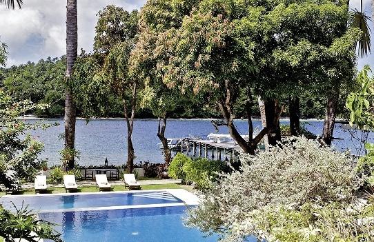 buri-resort-and-spa-filipiny-cebu-i-region-boracay-basen.jpg