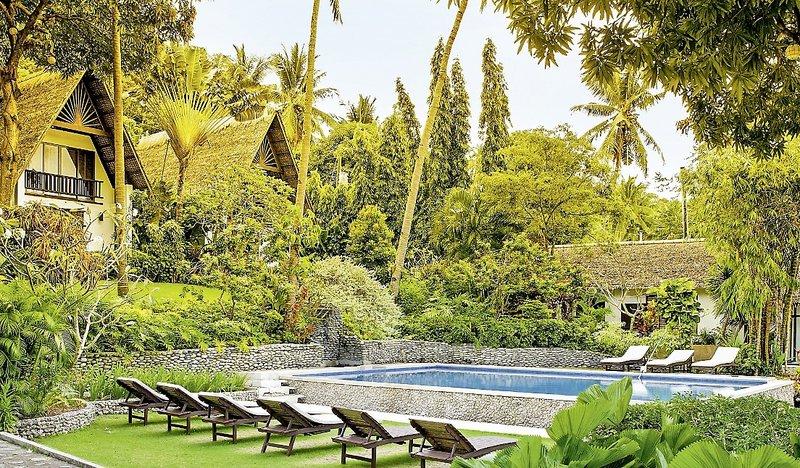 buri-resort-and-spa-filipiny-cebu-i-region-boracay-morze.jpg