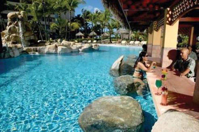 occidental-grand-aruba-royal-club-occidential-grand-aruba-aruba-aruba-morze.jpg