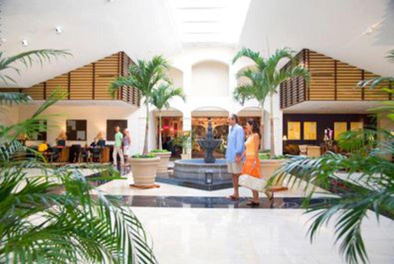 occidental-grand-aruba-royal-club-occidential-grand-aruba-aruba-aruba-palm-beach-pokoj.jpg