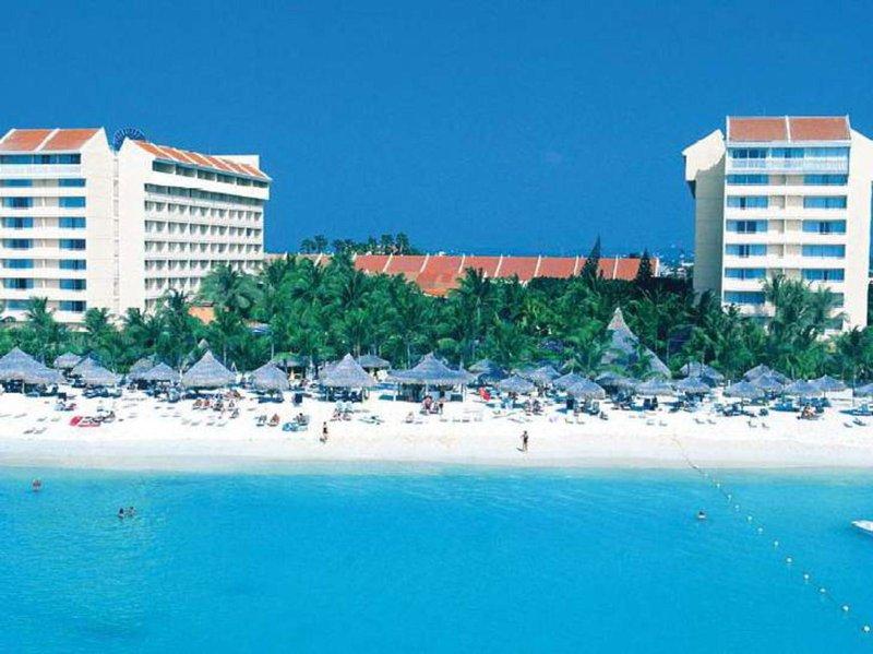 occidental-grand-aruba-royal-club-occidential-grand-aruba-aruba-aruba-palm-beach-recepcja.jpg