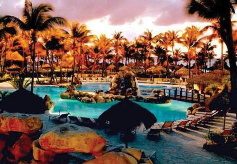 occidental-grand-aruba-royal-club-occidential-grand-aruba-aruba-aruba-palm-beach-rozrywka.jpg