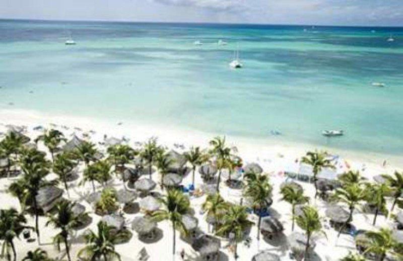 occidental-grand-aruba-royal-club-occidential-grand-aruba-aruba-aruba-palm-beach-widok-z-pokoju.jpg