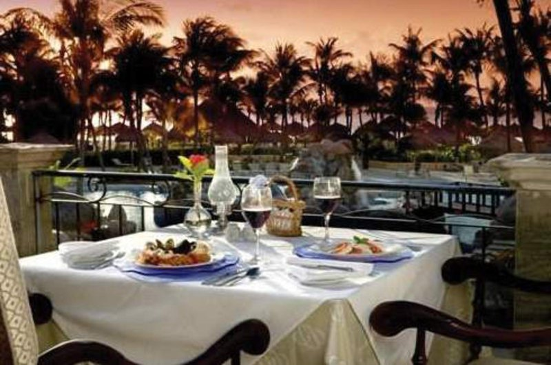 occidental-grand-aruba-royal-club-occidential-grand-aruba-aruba-aruba-widok.jpg