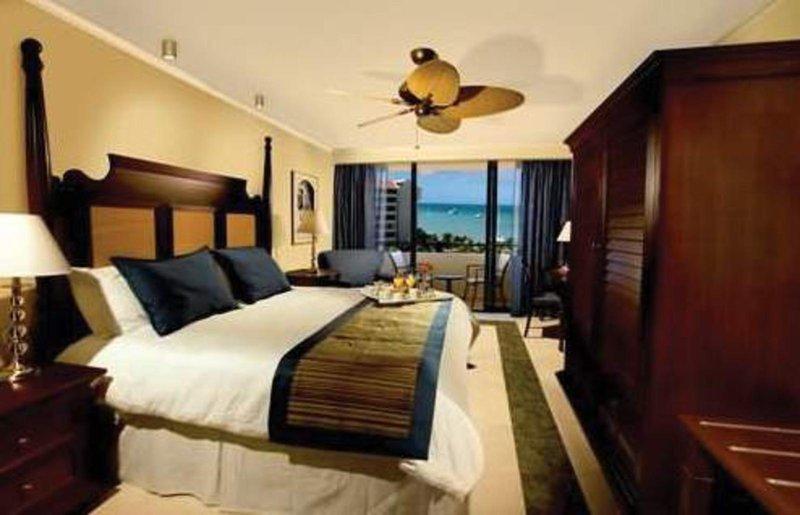 occidental-grand-aruba-royal-club-occidential-grand-aruba-aruba-budynki.jpg