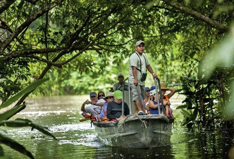 delfin-ii-erlebnis-amazonas-peru-peru-lima-widok-z-pokoju.jpg