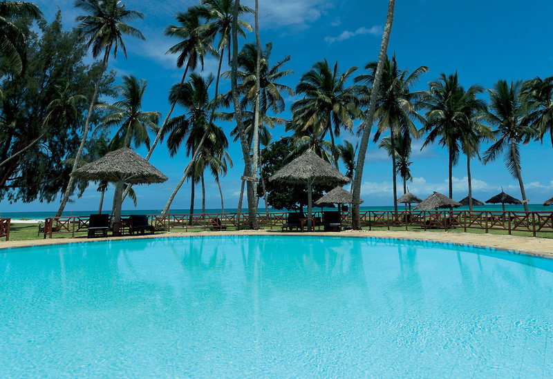 neptune-paradise-beach-resort-and-spa-kenia-bufet.jpg