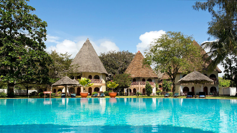 neptune-paradise-beach-resort-and-spa-kenia-kenia-galu-beach-morze.jpg