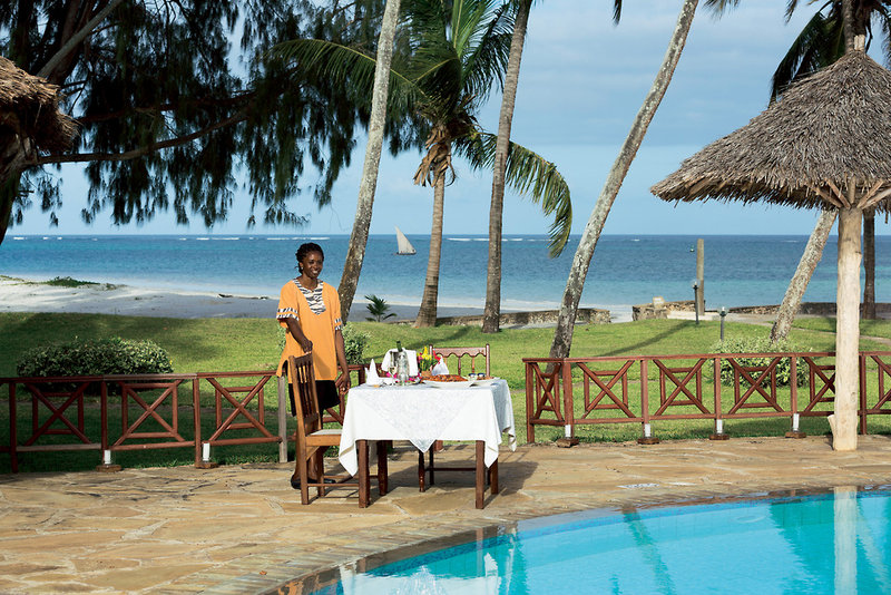 neptune-paradise-beach-resort-and-spa-kenia-kenia-rozrywka.jpg