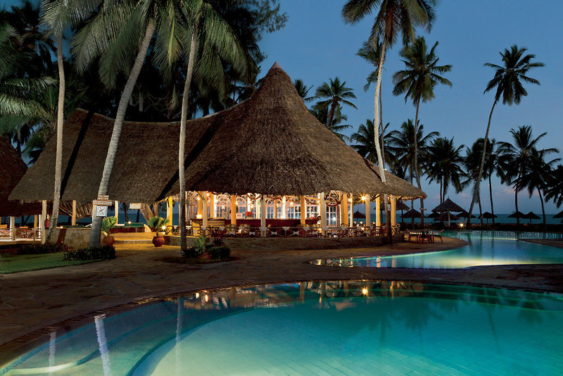 neptune-paradise-beach-resort-and-spa-kenia-kenia-sport.jpg