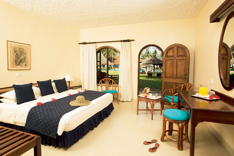 neptune-paradise-beach-resort-and-spa-kenia-recepcja.jpg