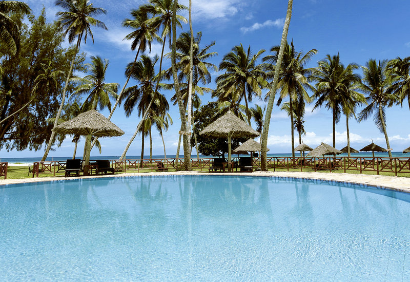 neptune-paradise-beach-resort-and-spa-kenia-wybrzeze-kenii-galu-beach-widok-z-pokoju.jpg