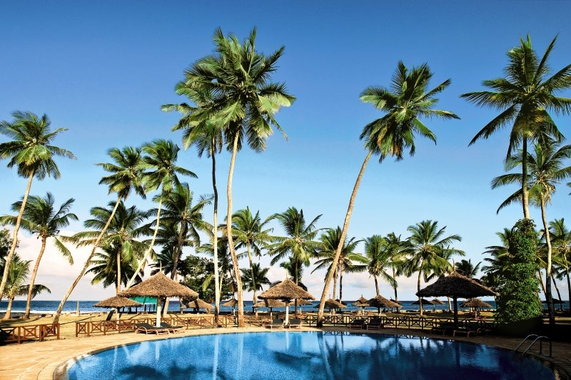 neptune-paradise-beach-resort-and-village-paradise-beach-resort-kenia-bar.jpg