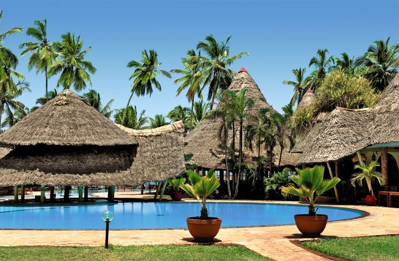 neptune-paradise-beach-resort-and-village-paradise-beach-resort-kenia-budynki.jpg