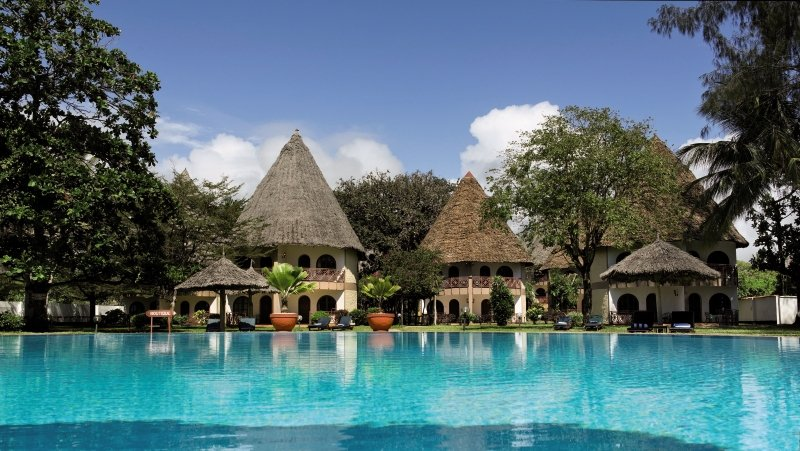 neptune-paradise-beach-resort-and-village-paradise-beach-resort-kenia-kenia-galu-beach-budynki.jpg