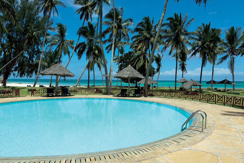 neptune-paradise-beach-resort-and-village-paradise-beach-resort-kenia-rozrywka.jpg