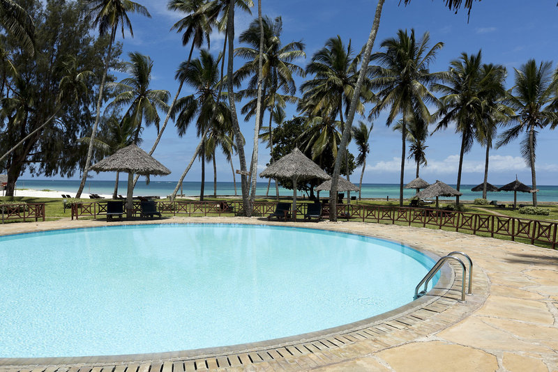 neptune-paradise-beach-resort-village-paradise-beach-resort-kenia-wybrzeze-kenii-galu-beach-widok.jpg
