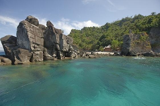 apo-island-beach-resort-filipiny-filipiny-apo-island-bufet.jpg